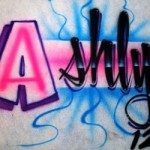 Airbrush-Ashly-Design