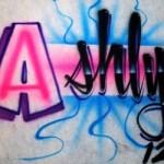 Airbrush-Ashly-Design